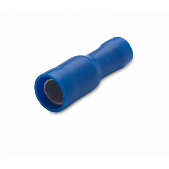 Hengeres aljzat 50 db/cs, szigetelt, 1.5 ÷ 2.5 mm, ónozott réz