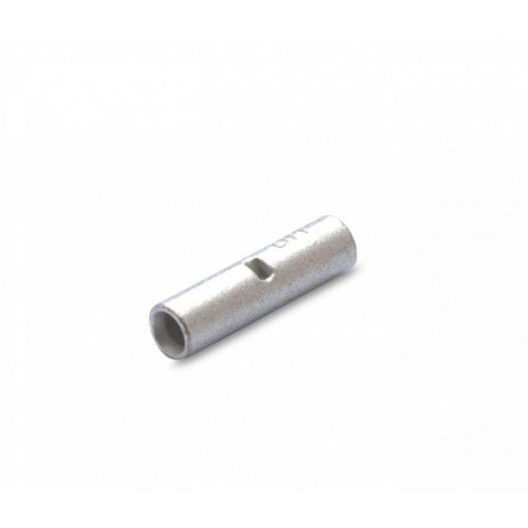 Toldóhüvely 100 db/cs, szigeteletlen, 4 ÷ 6 mm2, ónozott réz