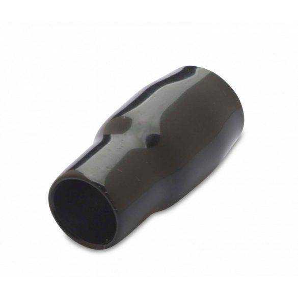 Szigetelőhüvely saruhoz 100 db/cs, 16 mm2