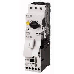 MSC-D-2,5-M7 230V50Hz Motorvédő kombináció
