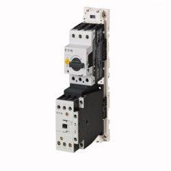 MSC-D-16-M17 230V50Hz motorvédő kombináció