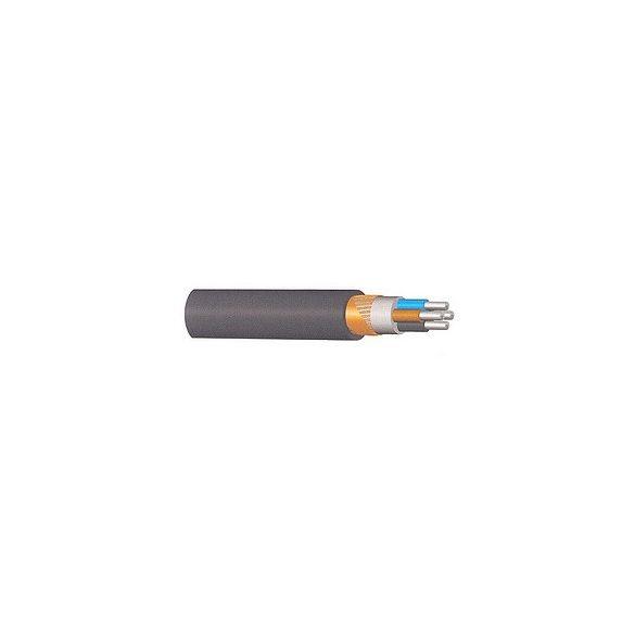 AYCWY 4x240/50 kábel
