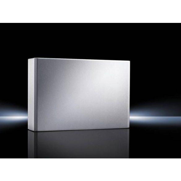 CP Premium panel