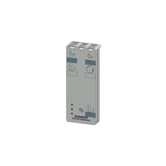 3RK1207-2BQ40-0AA3 Analóg modul