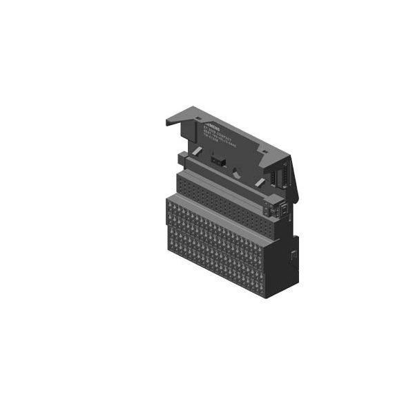 6ES7193-4DL00-0AA0 Terminálmodul