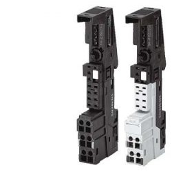 6ES7193-4CA50-0AA0 Elosztó modul, 5 db/cs